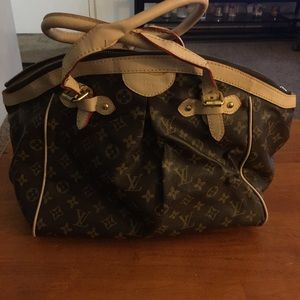 Very nice handbag